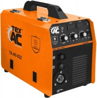 Сварочный аппарат Tex-AC TA-00-022