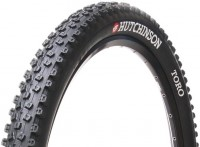 Велопокрышка Hutchinson Toro Tubeless Ready 27.5x2.1