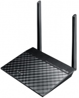 Wi-Fi адаптер Asus RT-N12 Plus