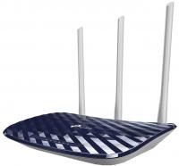 Фото - Wi-Fi адаптер TP-LINK Archer C20 V5