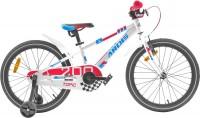 Фото - Велосипед Ardis Topic 20