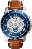 Наручные часы FOSSIL ME3140