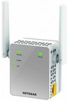 Wi-Fi адаптер NETGEAR EX3700