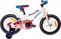 Фото - Детский велосипед Ardis Topic 16