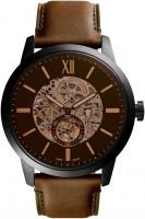 Фото - Наручные часы FOSSIL ME3155