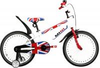 Фото - Велосипед Ardis Mini 20