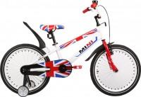 Детский велосипед Ardis Mini 16
