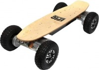 Скейтборд Epic Dominator 4000 Pro