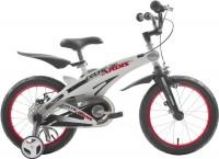 Фото - Детский велосипед Ardis Celtic-2 BMX 16