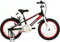 Детский велосипед Ardis Space 16