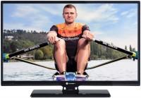 Телевизор Gogen TVH 28P266T
