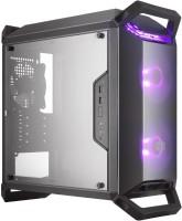 Фото - Корпус (системный блок) Cooler Master MasterBox Q300P