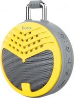 Портативная колонка Hoco BS17