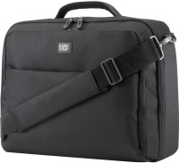 """Сумка для ноутбука HP Professional Slim Top Load Case 17.3 17.3"""""""