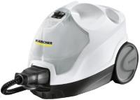Фото - Пароочиститель Karcher SC 4 EasyFix Premium