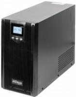 ИБП EnerGenie EG-UPS-PS3000-01 3000ВА обычный USB