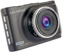 Фото - Видеорегистратор Celsior CS-1806S