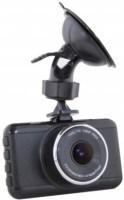 Фото - Видеорегистратор Falcon HD74-LCD