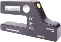 Детектор проводки E.NEXT e.tool.multitest.03