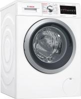 Стиральная машина Bosch WVG 30463 белый