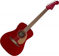 Гитара Fender Malibu Player