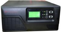 ИБП Luxeon UPS-500ZR 500ВА