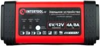 Пуско-зарядное устройство Intertool AT-3018