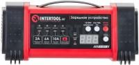 Пуско-зарядное устройство Intertool AT-3019