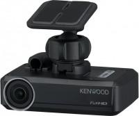 Видеорегистратор Kenwood DRV-N520
