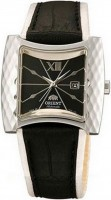 Наручные часы Orient CNRAL001B0