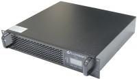 ИБП Luxeon UPS-1000RL 1000ВА