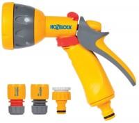 Ручной распылитель Hozelock Multi Spray Set 2347