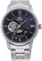 Фото - Наручные часы Orient RA-AS0002B10B