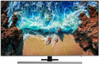 Фото - Телевизор Samsung UE-49NU8005