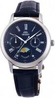 Фото - Наручные часы Orient RA-KA0004L10B
