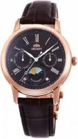 Фото - Наручные часы Orient RA-KA0002Y10B