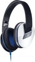 Фото - Наушники Logitech Ultimate Ears 6000
