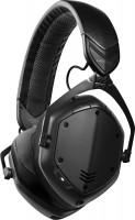 Наушники V-MODA Crossfade 2 Wireless