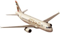 Сборная модель Revell Airbus A320 Etihad Airways (1:144)