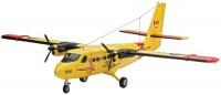Сборная модель Revell DHC-6 Twin Otter (1:72)