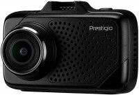 Видеорегистратор Prestigio RoadScanner 700GPS