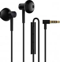 Наушники Xiaomi Mi Half In-Ear