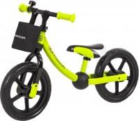 Детский велосипед Kinder Kraft 2Way Next