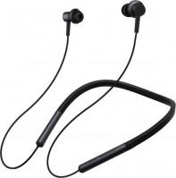 Наушники Xiaomi Mi Collar Bluetooth