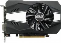 Видеокарта Asus GeForce GTX 1060 Phoenix 6GB