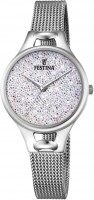 Наручные часы FESTINA F20331/1