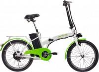 Велосипед Maxxter Urban