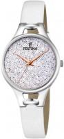 Наручные часы FESTINA F20334/1