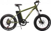 Велосипед Maxxter Allroad