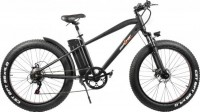 Велосипед Maxxter Allroad Max